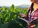 farmers-hold-notebook.jpg