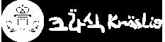 KRASLIG(동방과학기술)